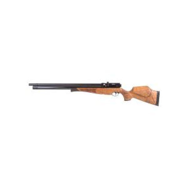 Air Arms Air Rifle 1 Air Arms S510 XS Xtra FAC, 0.25  Cal, Walnut Stock 0.25