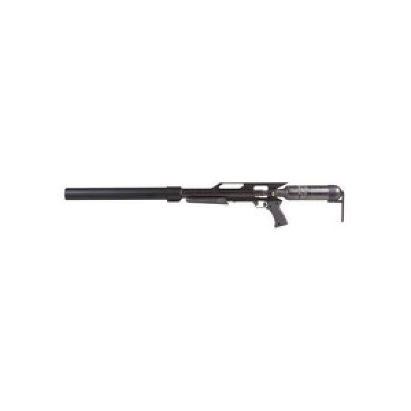 Airforce Air Rifle 1 AirForce Texan SS, Carbon-Fiber Tank 0.45