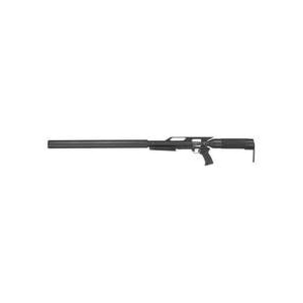 Airforce Air Rifle 1 AirForce Texan LSS, .257 Caliber 0.257