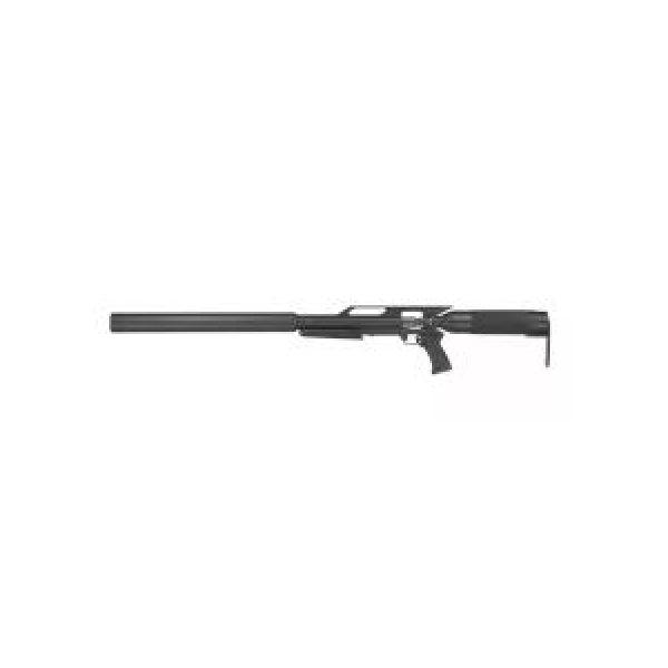 Airforce Air Rifle 1 AirForce Texan SS, .45 Caliber 0.45