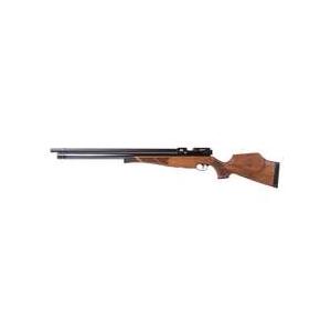 Air Arms Air Rifle 1 Air Arms S500 Xtra FAC, Walnut, .177 Caliber 0.177