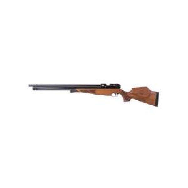 Air Arms Air Rifle 1 Air Arms S500 Xtra FAC, Walnut, .22 Caliber 0.22