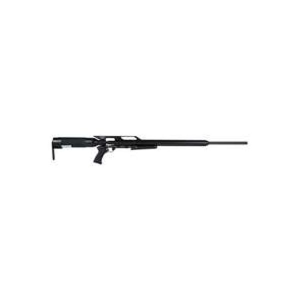 Airforce Air Rifle 1 AirForce Texan, .257 Caliber 0.257