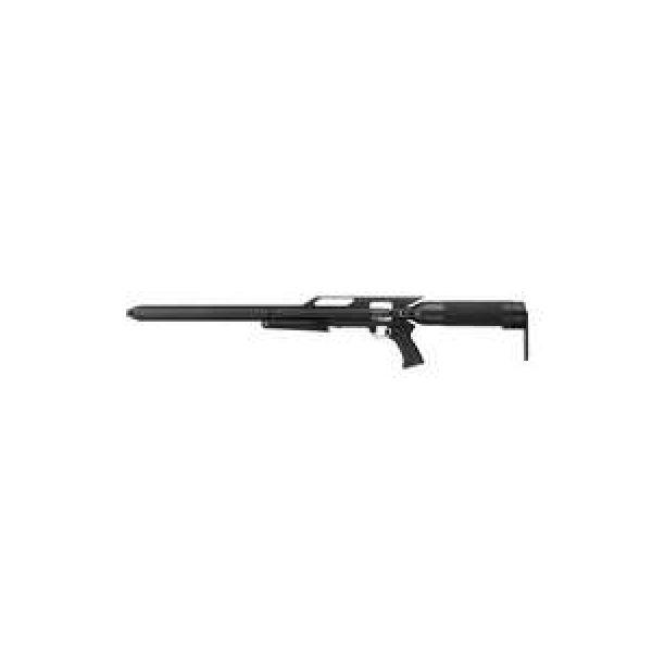 Airforce Air Rifle 1 AirForce Texan Carbine, .45 Caliber 0.45