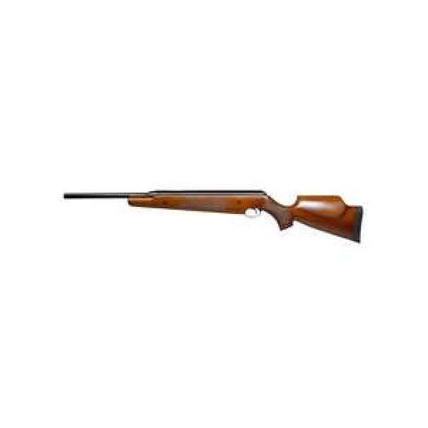 Air Arms Air Rifle 1 Air Arms Pro-Sport, Beech, .22 cal 0.22