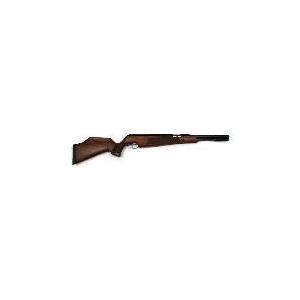 Air Arms Air Rifle 1 Air Arms TX200 Hunter Carbine, Walnut RH, .177 cal 0.177