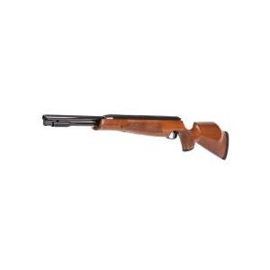 Air Arms Air Rifle 1 Air Arms TX200 Hunter Carbine, Beech RH, .177 cal 0.177