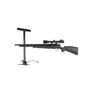 Benjamin Air Rifle 1 Benjamin Fortitude Premium Combo, .22 Caliber 0.22
