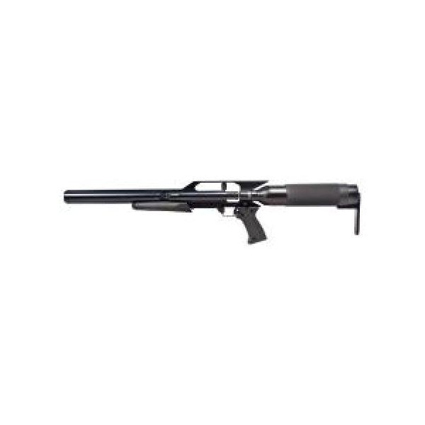 Airforce Air Rifle 1 AirForce Talon SS Spin-Loc, .22 cal 0.22