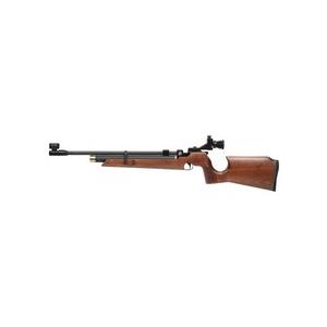 Air Arms Air Rifle 1 Air Arms T200 Sporter 0.177
