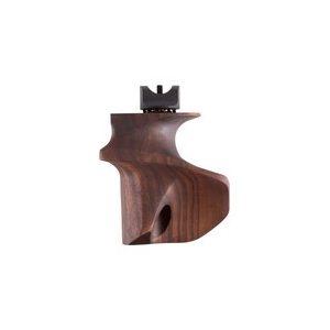 Anschutz Air Gun Accessory 1 Anschutz 9015 Right Hand Grip, Large