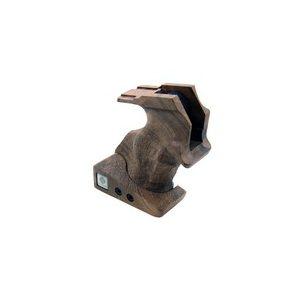 Morini Air Gun Accessory 1 Morini 162EI Adjustable Right Hand Grip, Small