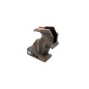 Morini Air Gun Accessory 1 Morini 162MI Adjustable Right Hand Grip, Small