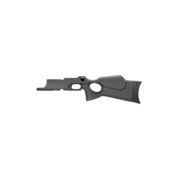 Fx Airguns Air Gun Accessory 1 FX Crown Synthetic Stock