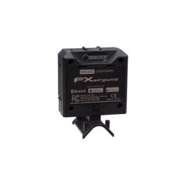Fx Airguns Air Gun Accessory 1 FX Radar Pocket Wireless Chronograph