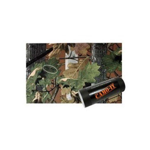 Camo-It Air Gun Accessory 1 Camo-It Kit, English Oak