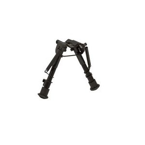 Benjamin Air Gun Accessory 1 Benjamin Tactical Bipod