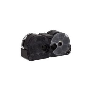 Webley & Scott Ltd. Air Gun Accessory 1 Webley Nemesis Tandem Magazine, .22 cal, 12rds