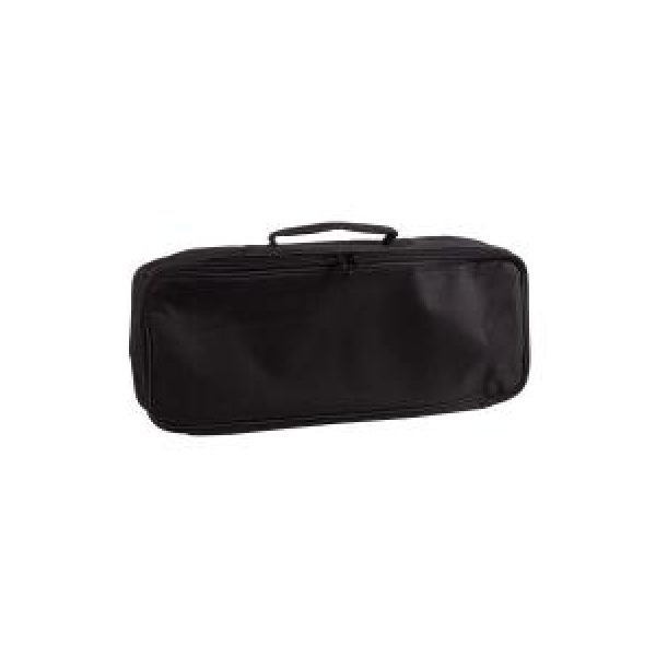 Competition Electronics Air Gun Accessory 1 Competition Electronics ProChrono Carrying Case