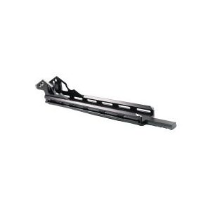 Saber Tactical Air Gun Accessory 1 Saber Tactical Bottle Chassis Rail