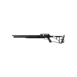 Fx Airguns Air Rifle 1 FX Dream-Base, Saber Tactical Chassis, 500mm Barrel, .22 0.22