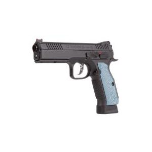 Asg Air Pistol 1 ASG CZ Shadow 2 BB Pistol, .177 Caliber  0.177
