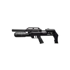 Fx Airguns Air Rifle 1 FX Maverick Compact, .30 Caliber 0.30