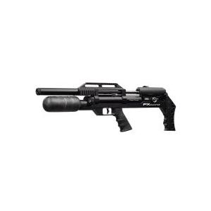 Fx Airguns Air Rifle 1 FX Maverick Compact, .25 Caliber 0.25