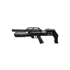 Fx Airguns Air Rifle 1 FX Maverick Compact, .177 Caliber 0.177