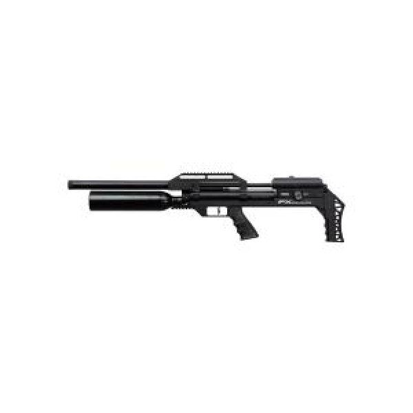 Fx Airguns Air Rifle 1 FX Maverick VP, .30 Caliber 0.30