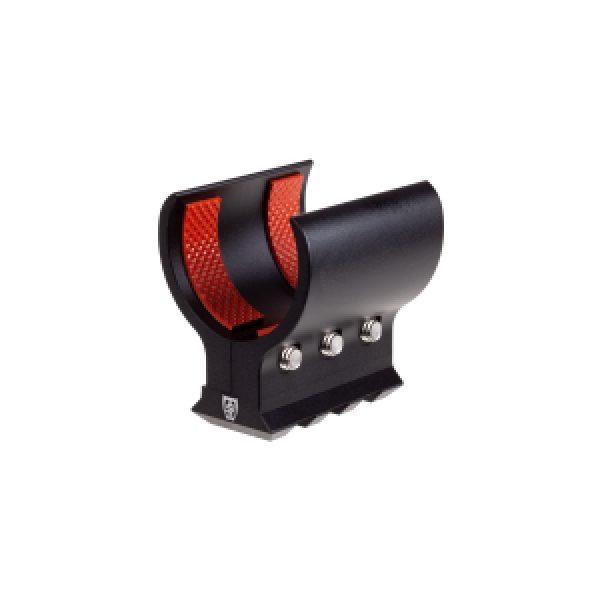 Saber Tactical Air Gun Accessory 1 Saber Tactical Universal Tube Clamp, 34mm