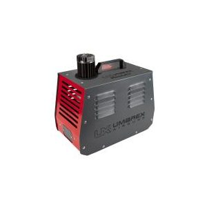 Umarex Air Gun Accessory 1 Umarex ReadyAir Portable Compressor