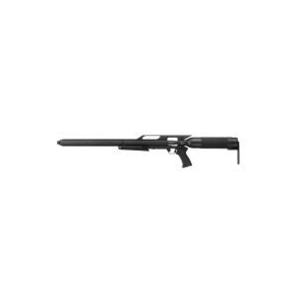 Airforce Air Rifle 1 AirForce Texan Carbine, .308 Caliber 0.30