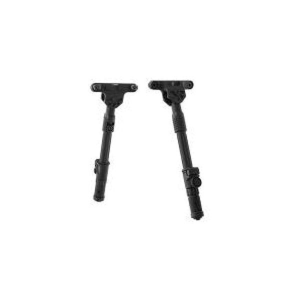 "Utg Air Gun Accessory 1 UTG Recon Flex II Bipod, 7""-9"" Center Height, M-LOK"
