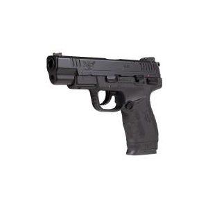 Springfield Armory Air Pistol 1 Springfield Armory XD-E, Black 0.177