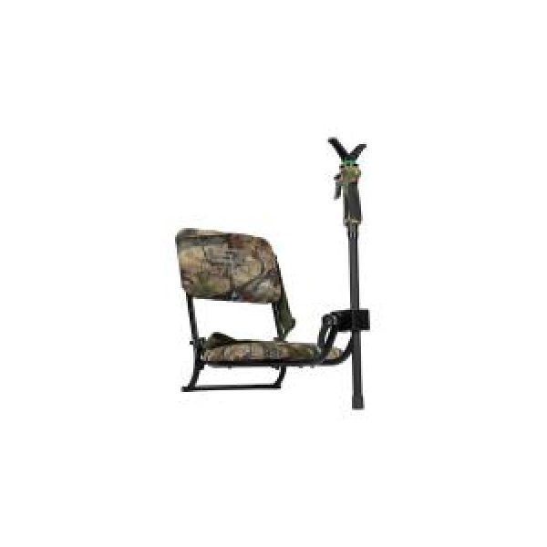 Fx Airguns Air Gun Accessory 1 FX E-Z Shot Shooting Chair