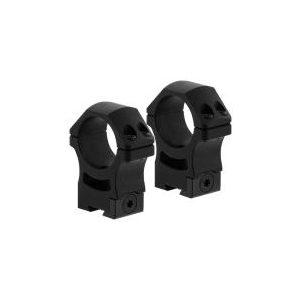 Utg Air Gun Accessory 1 UTG Pro High 30mm Rings, POI Dovetail