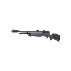 Beeman Air Rifle 1 Beeman Chief II, Synthetic, .22 Caliber 0.22