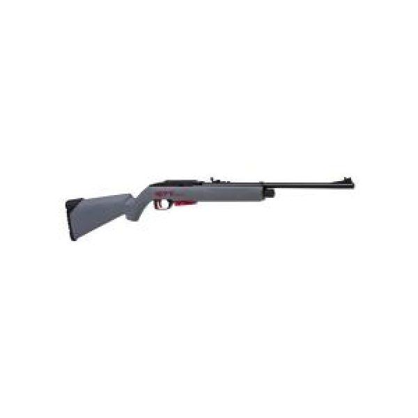 Crosman Air Rifle 1 Crosman 1077 FreeStyle 0.177