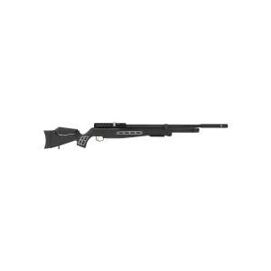 Hatsan Air Rifle 1 Hatsan BT Carnivore QE SL, .30 cal 0.30