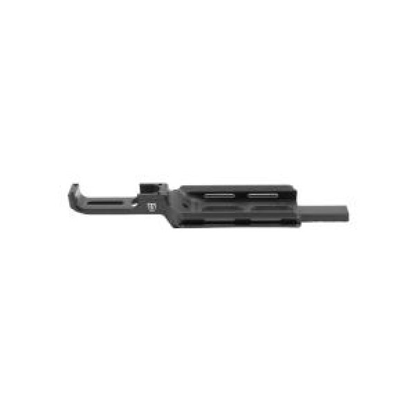 Saber Tactical Air Gun Accessory 1 Saber Tactical FX Impact Arca-Swiss Rail, Compact