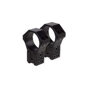 Fx Airguns Air Gun Accessory 1 FX No Limit 34mm Rings, Dovetail