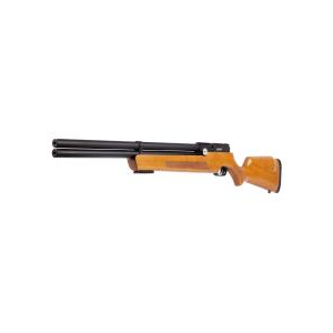 Air Venturi Air Rifle 1 Air Venturi Avenger, Wood, .25 Caliber 0.25