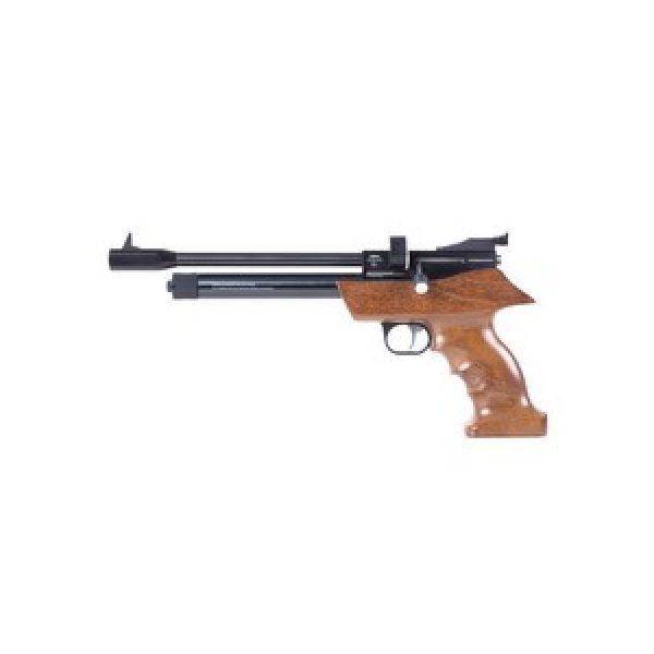 Diana Air Pistol 1 Diana Airbug Pellet Pistol, .177 Caliber 0.177
