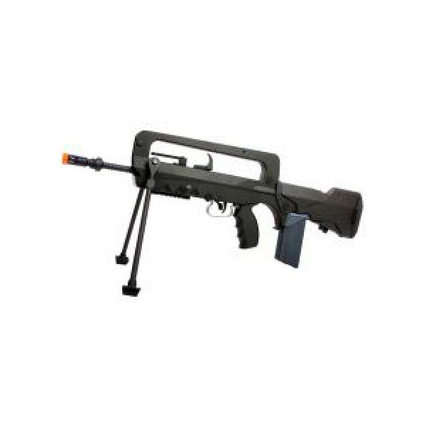 Cybergun Airsoft Rifle 1 Famas Foreign Legion AEG Airsoft Rifle 6mm