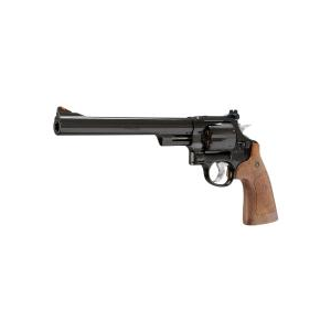 Smith & Wesson Air Pistol 1 Smith & Wesson M29 0.177